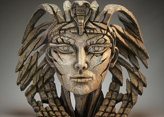 Cleopatra - Gold