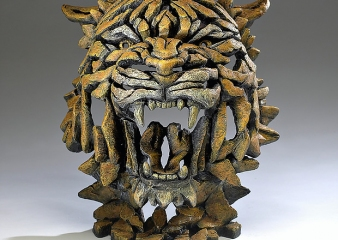 Tiger - Bengal