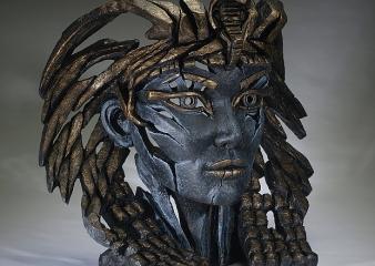 Cleopatra - Egyptian Blue